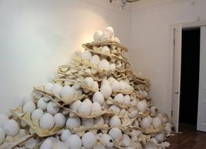 Выставочное пространство «Дом Крафта»