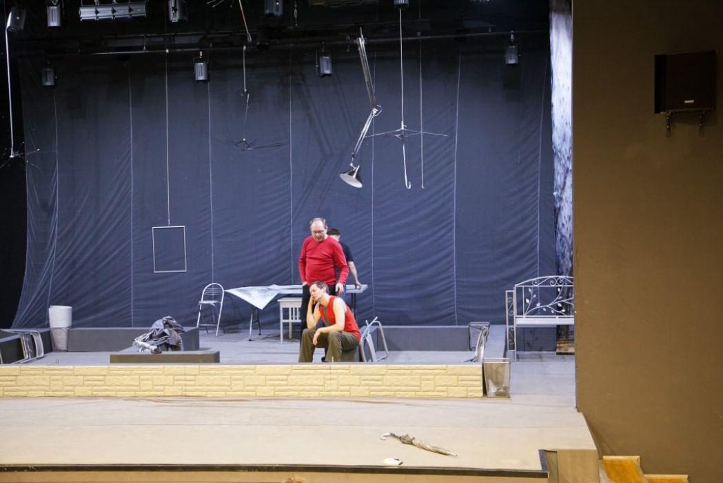 Афиша театр апрель лодейное поле афиша театр соловей билеты