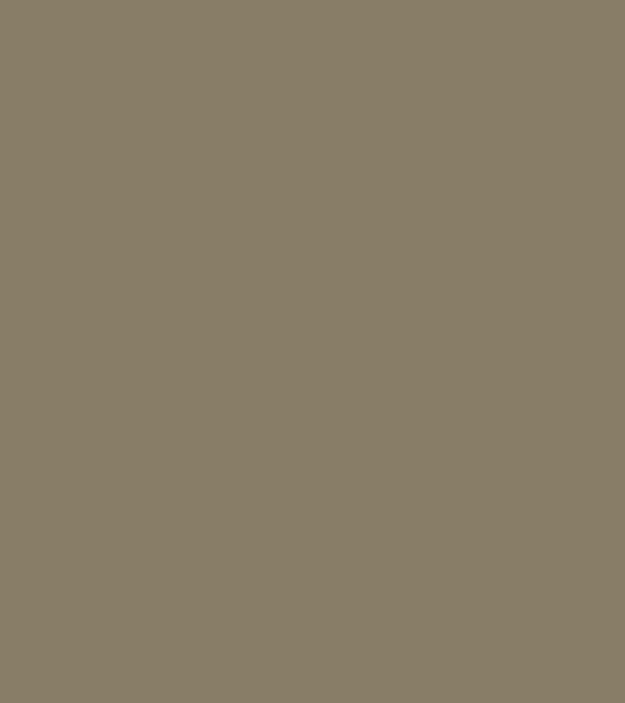Муза Левитана