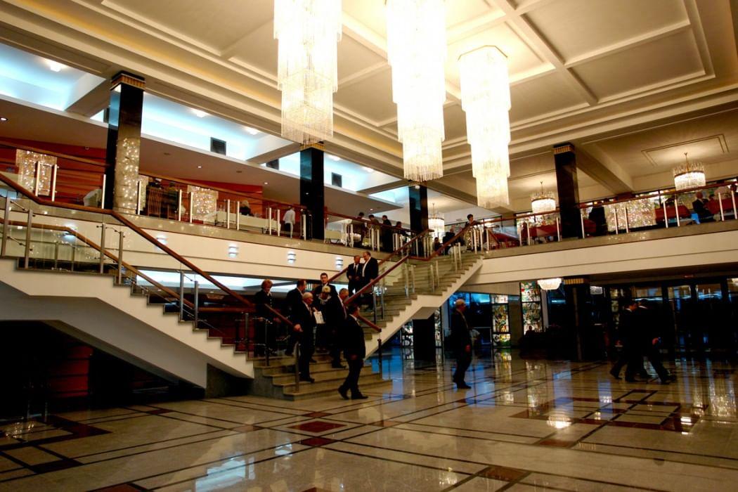 Театр имени шогенцукова афиша цены на билеты в театры в алматы