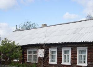 Дом-музей Ф. Э. Дзержинского