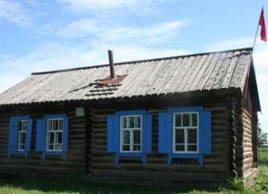 Историко-мемориальный музейный комплекс-филиал в селе Кочетово