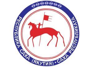 Музей истории земледелия Якутии им. И.Я. Строда