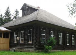 Некоузский культурно-этнографический центр
