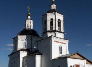 Архитектурно-этнографический музей села Коларово