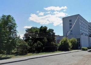 Музей истории Омского химико-механического техникума