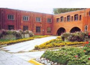 Музей истории кирпича завода «Керамика»