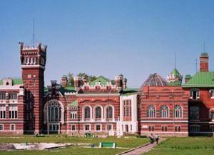 Юринский историко-художественный музей