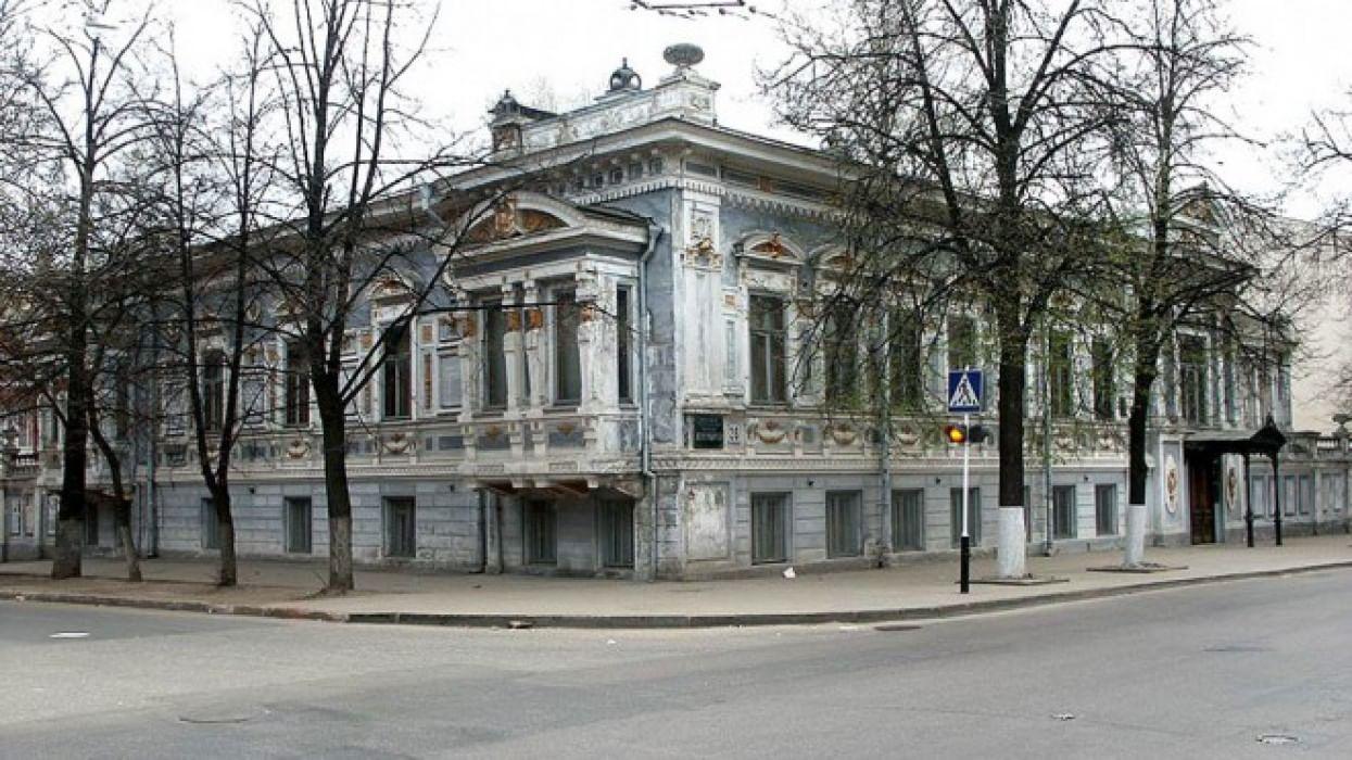 музеи нижнего новгорода фото адреса телефоны цвет, блеск
