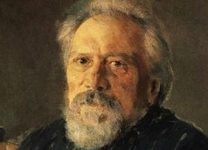 Николай Лесков. Странник поневоле