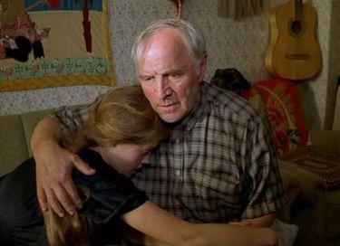 Показ фильма «Ворошиловский стрелок»