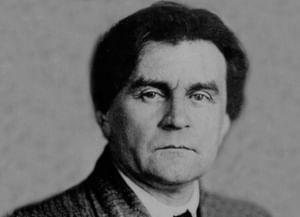 Многоликий Казимир Малевич