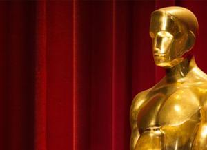 Наши «Оскары»