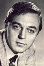 Анатолий Ромашин