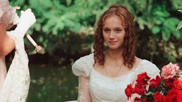 10 потрясающих ролей Ирины Купченко