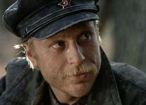 Несколько ролей изжизни Юрия Богатырева