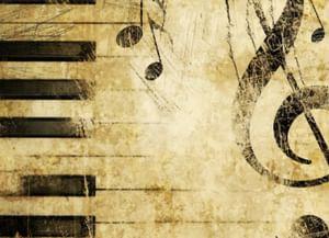 О музыке с разных сторон