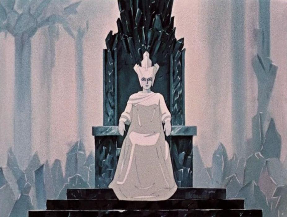 Погоди приколами, картинка смешная королева