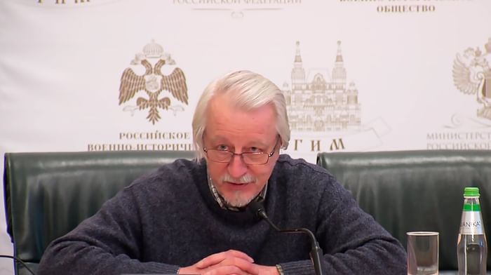 Начало Русской церкви, X–XII века