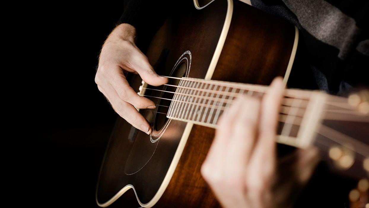 мешка на чем проще научиться играть гитара или балалайка ассортимент