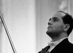 Игорь Ойстрах: ген скрипичного гения