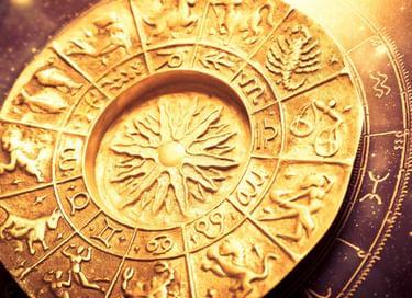 Лекция «Звезды и судьбы: символика знаков Зодиака»