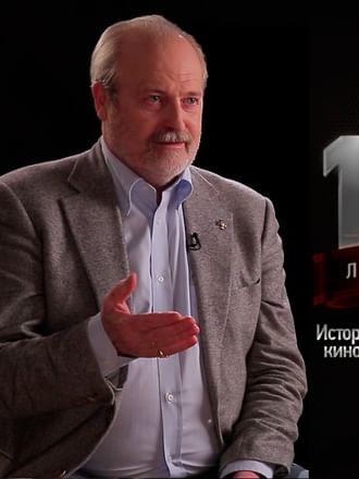 «Война и мир» — Сергей Бондарчук, 1965–1967