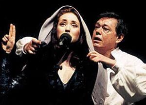 Наулице идет дождь, аунас идет концерт— необыкновенный