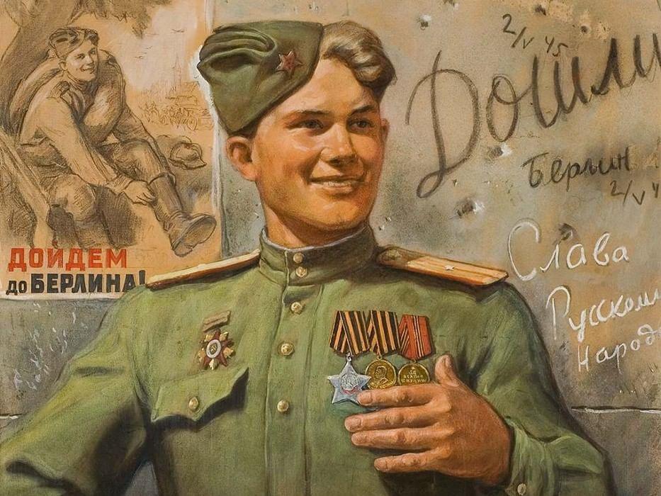 Открытки с солдатами на 9 мая, бухгалтеру прикольные картинки