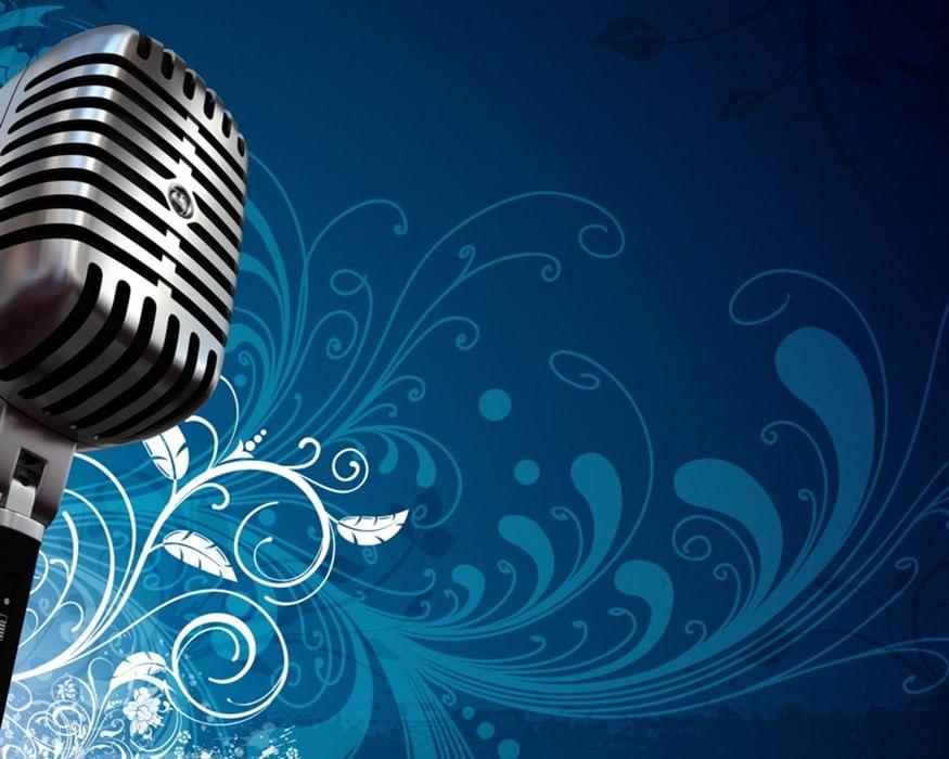 Музыкальная открытка мктв онлайн, голубя