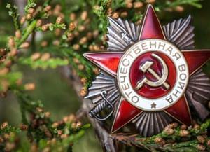 «Песни Победы, песни весны»: праздничные концерты от Москвы до Читы