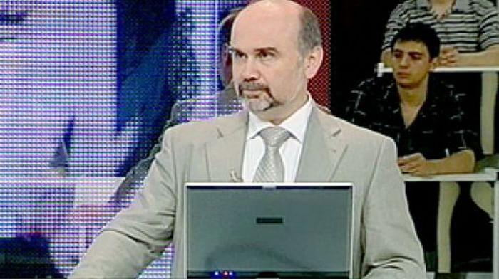 Суперкомпьютеры: незаметные гиганты