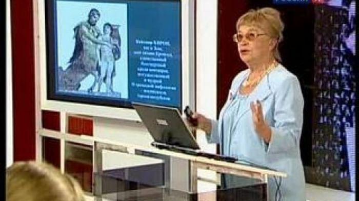 Врачевание и медицина Древней Греции