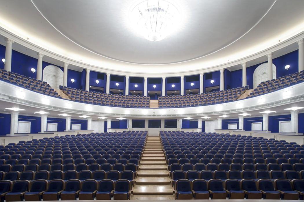 Афиша московского музыкального театра бланки билетов в музей
