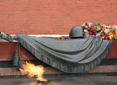 Выставка «Война в памяти поколений»