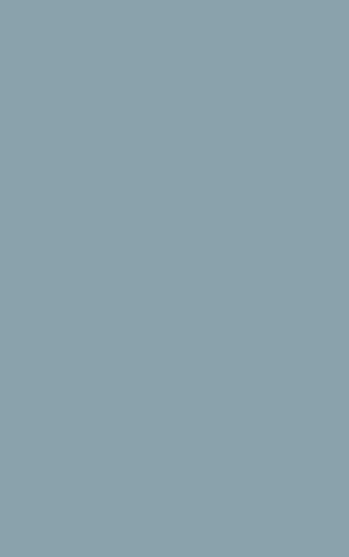 Государственный историко-культурный музей-заповедник «Московский Кремль». 3 изображения
