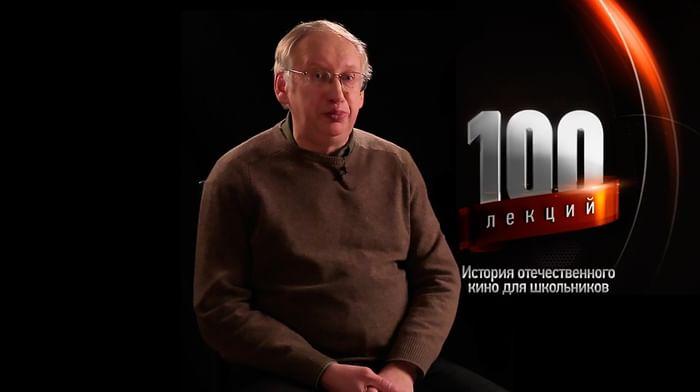 «Судьба человека» (Сергей Бондарчук, 1959)