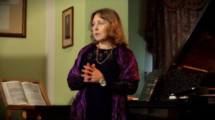 Сольфеджио как психотехника развития музыкального слуха