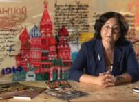 Музеи Московского Кремля: сокровища императоров и инновации ХХ века