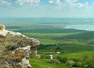Культурный гид поСтавропольскому краю