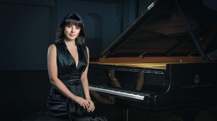 Екатерина Мечетина
