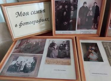 Ночь музеев в Ядринском художественно-краеведческом музее