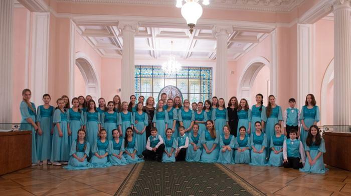 Большой симфонический оркестр имени Чайковского, Владимир Федосеев