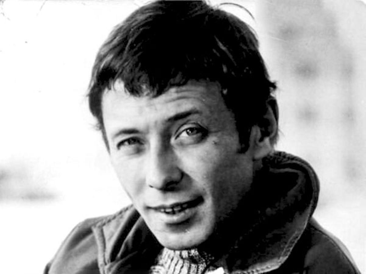 Олег Даль. Галерея 4