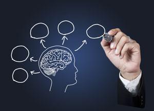 Прикладная психология. Мнения экспертов