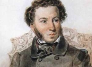 От «друга-стихотворца» до поэта-символиста: о чем и для кого писал Александр Пушкин