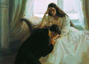 Пушкин и его эпоха в романе «Евгений Онегин»