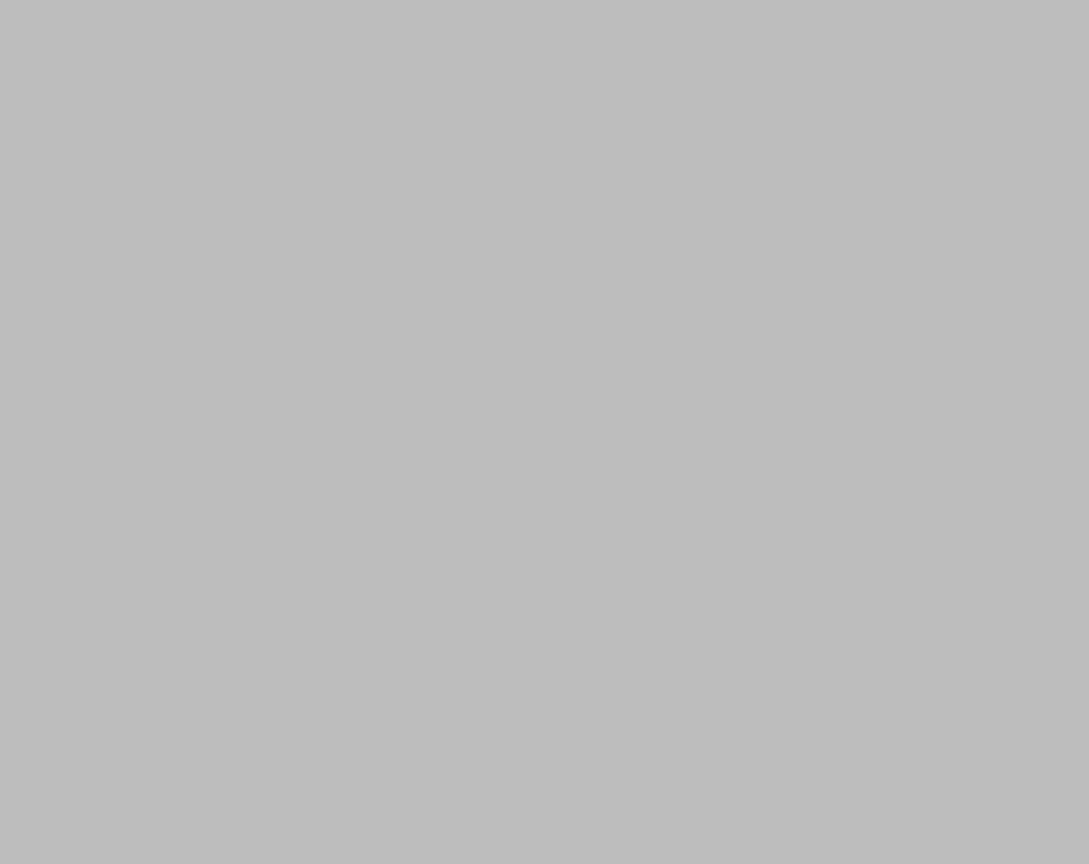 """«Татьяна Лаврова и Михаил Козаков в спектакле """"Двое на качелях""""», «Татьяна Лаврова - Спектакль """"Чайка""""», «Олег Ефремов и Татьяна Лаврова в спектакле """"Пятая колонна""""»"""