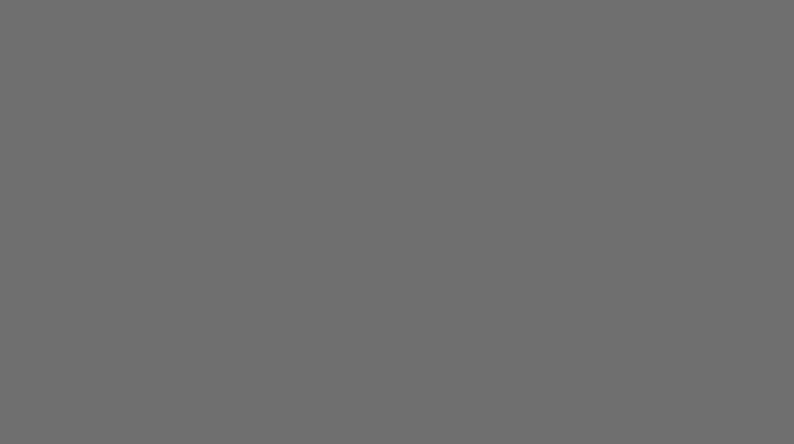 Людмила Целиковская в роли царицы Анастасии. Кинофильм «Иван Грозный»
