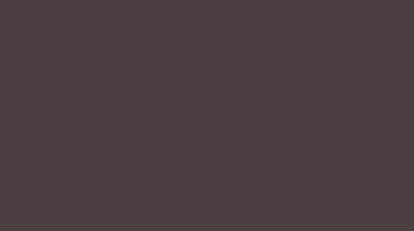 Алиса Фрейндлих в роли Людмилы Прокофьевны Кулагиной («мымры»). Кинофильм «Служебный роман»